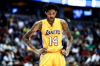 Is bringing Brandon Ingram off the bench a bad idea for the Lakers?