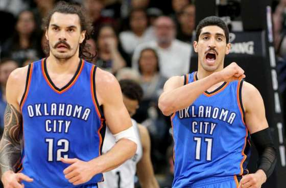 kanter-and-adams